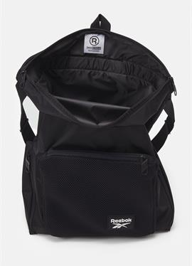 TECH STYLE BACKPACK - Tagesrucksack