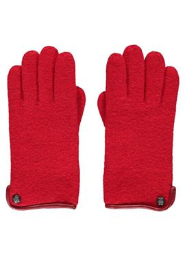 KLASSISCHER WALK - Fingerhandschuh