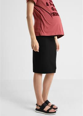 ONCE ON NEVER OFF PENCIL SKIRT - юбка-карандаш