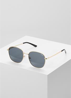JEZABELL - солнцезащитные очки