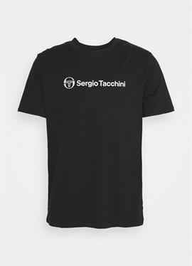 ABERIS - футболка print