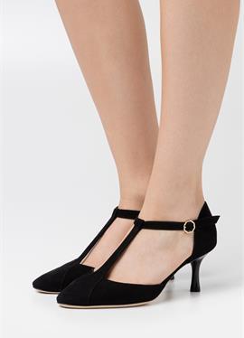 PINO - женские туфли