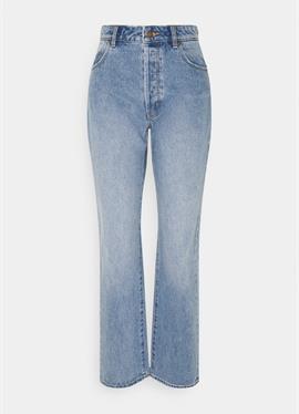 CLASSIC STRAIGHT - джинсы Straight Leg