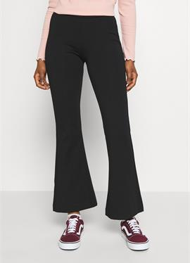 VMKAMMA PANT - брюки