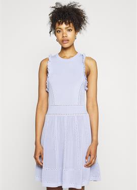 JULIETTE DRESS - платье
