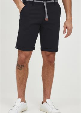 MARIS - брюки-чинос