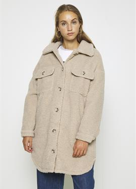JDYSTELLA куртка - зимнее пальто