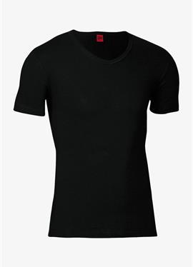 Unterhemd/-shirt