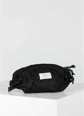 SEATTLE - сумка на пояс