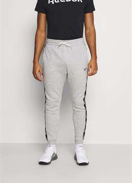 TAPE JOGGER - спортивные брюки