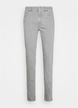 DEAN - джинсы зауженный крой