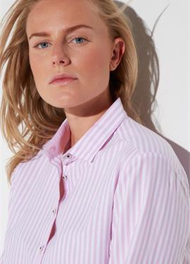 MODERN CLASSIC - блузка рубашечного покроя