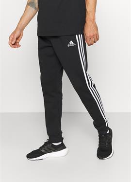 3 STRIPES ESSENTIALS - спортивные брюки