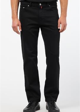 DIJON - джинсы Straight Leg