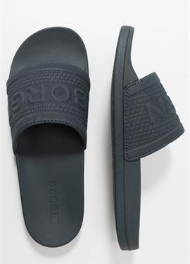 ROMEO - сандалии