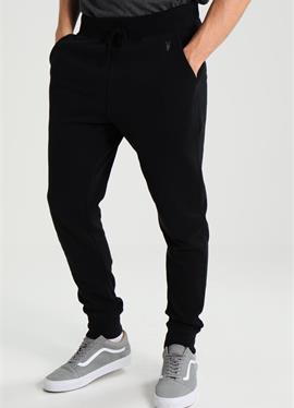 RAVEN - спортивные брюки
