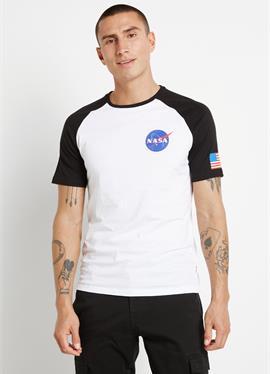 ONSNASA TEE - футболка print