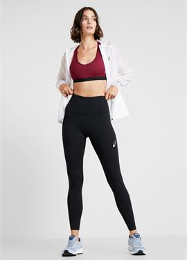 HIGH WAIST - спортивные штаны