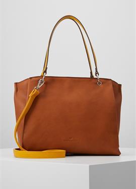 ALASSIO - большая сумка