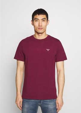 LOGO - футболка basic