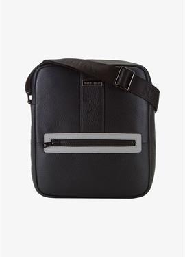 OFFICE - сумка через плечо
