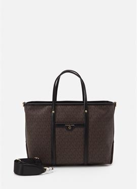 BECK TOTE - сумка
