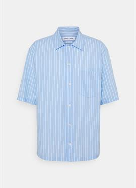 AYO - рубашка для бизнеса