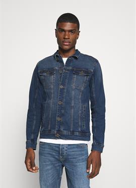 NOOS - джинсовая куртка