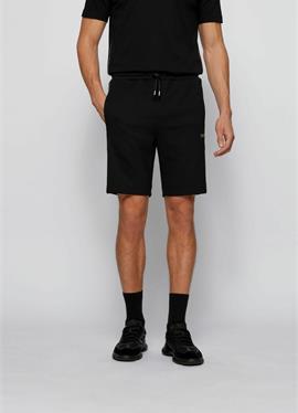 HEADLO - спортивные брюки