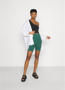 CLASSICS спортивные штаны - шорты
