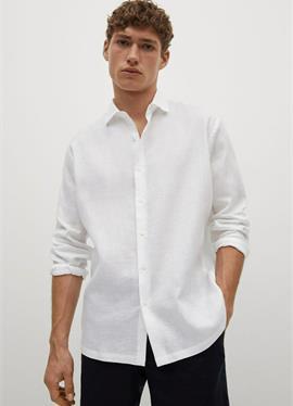 MEXICO - рубашка