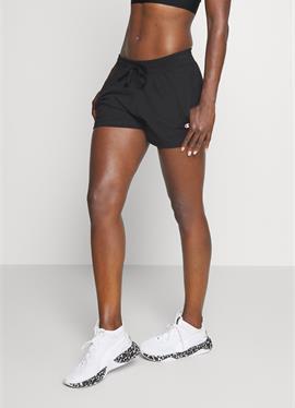 ESSENTIAL шорты LEGACY - kurze спортивные брюки