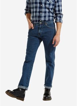 ARIZONA - джинсы Straight Leg