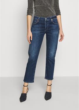 EMERSON BOYFRIEND - джинсы свободный крой