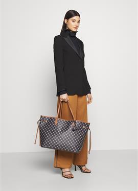 CORTINA LARA - большая сумка