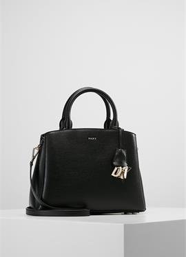 SATCHEL - сумка