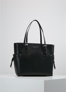 VOYAGER - большая сумка