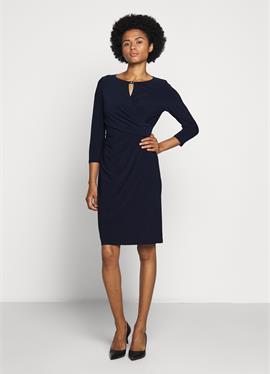 MID WEIGHT DRESS TRIM - платье