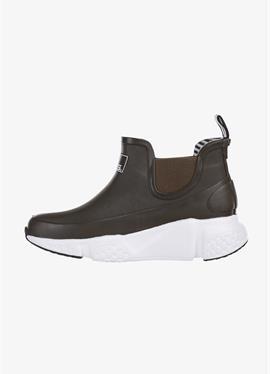 HAUGLAND - Ankle ботинки