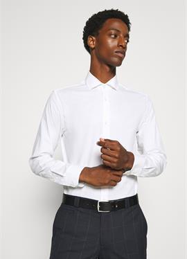 JPRBLAROYAL - рубашка для бизнеса