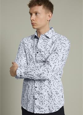 MATROSTOL B - рубашка