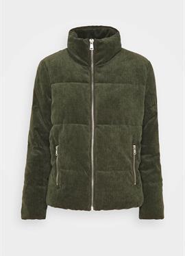 JDYNEWLEXA PADDED куртка - Übergangsjacke