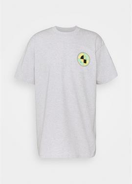 TEST - футболка print