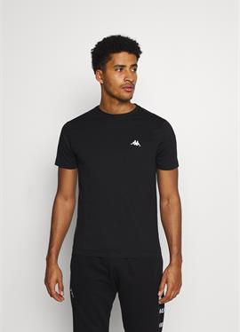 ILJAMOR - футболка basic