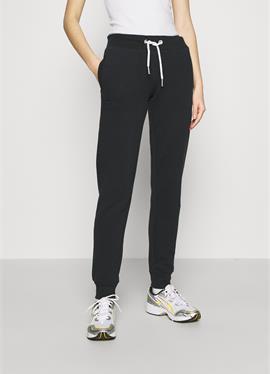 ORANGE LABEL - спортивные брюки
