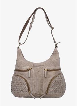 FEMI & NINE - сумка через плечо