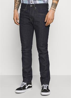 REGULAR - джинсы Straight Leg