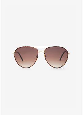 CLASSIC - солнцезащитные очки