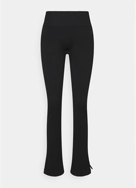 SEAMLESS SLIT шорты - спортивные брюки