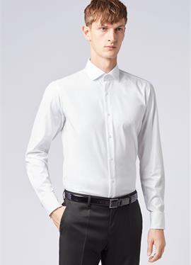 GARDNER - рубашка